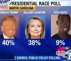 Deez Nuts Meme - donald trump vs deez nuts funny pictures dank memes and other
