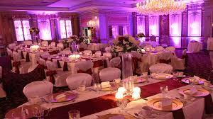 the versailles ballroom wedding receptions pennsylvania for