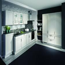 cuisine bruges gris déco cuisine conforama d 97 le havre 05060226 decore