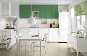 decoration en cuisine ikea decoration cuisine large size of deco cuisine grise indogate