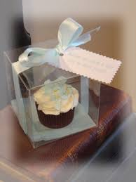 notes from a cottage industry a little more cupcake love this