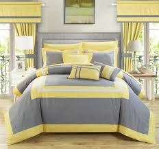 Orange And White Comforter Bedroom Fabulous Blue Comforter Sets For Bedroom Furniture Ideas