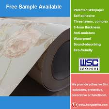 self adhesive wallpaper self adhesive wallpaper suppliers and