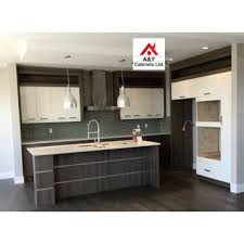 411 kitchen cabinets reviews a y cabinets ltd in calgary ab 4039669190 411 ca