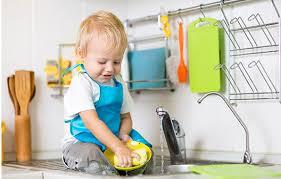 küche putzen küche putzen