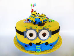 minions cake cakesophia minions cake