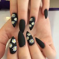46 spring nails designs and colors to try in 2017