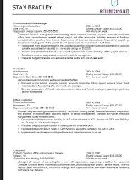 Usajobs Gov Resume Example by Trendy Idea Federal Resume Examples 5 Format 2016 Cv Resume Ideas