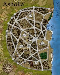 davis map maps davis ashura
