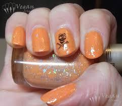 konad stamping plates vegan claws