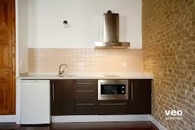 U K Henzeile Apartment Mieten Relator Strasse Sevilla Spanien Relator 2