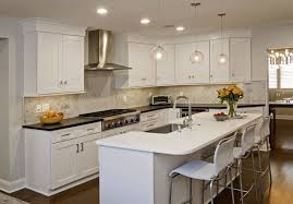 useful transitional kitchen designs nice kitchen interior styles
