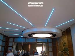 Hall Ceiling Lights by Pop False Ceiling Designs Suspended Ceiling Decorarte