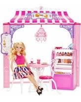 Barbie Hello Dreamhouse Walmart Com snag this new year u0027s sale 44 off barbie hello dreamhouse