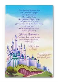 Words For Bridal Shower Invitation Best 25 Bridal Shower Invitation Wording Ideas On Pinterest