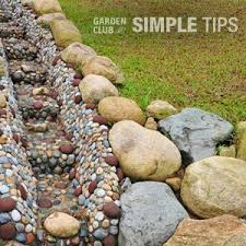 Drainage Ideas For Backyard 28 Best Garden Drainage Solutions Images On Pinterest Drainage