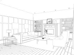 living room layout design living room furniture layout guide plan ideas ashley furniture