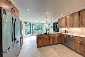 kitchen cabinets pittsburgh pa kitchen cabinets in pittsburgh pa furniture design style kitchen countertops pittsburgh kitchen exle kitchen countertops