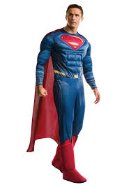 Tall Man Halloween Costumes Superhero Costumes Size Superhero Costumes
