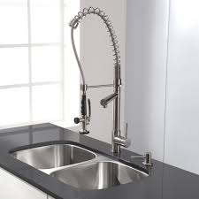 Kitchen Faucet Reviews Consumer Reports Kitchen Faucets
