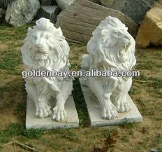 lion statues for sale lion statues for sale lion statues for sale suppliers and