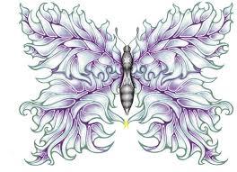 the 25 best drawings of butterflies ideas on pinterest