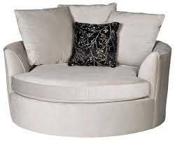 Chairs For The Living Room by 37 Best Round Cuddle Chairs Images On Pinterest Cuddling Swivel