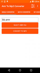 mp3 converter apk amr to mp3 converter 8 0 apk for android aptoide