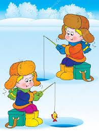 fish cartoons stock photos royalty free fish cartoons images