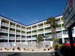 pelican pointe hotel clearwater beach fl booking com