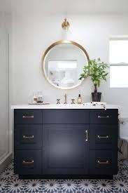 bathroom cabinets vanity bathroom stool free standing bathroom