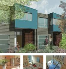 home building design tips path to zero tips for building net zero energy homes professional