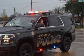 police jeep grand cherokee lancaster police community involvement key against summer crime