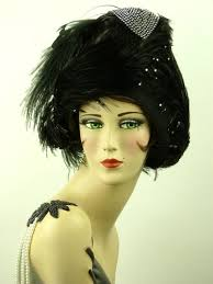 hair styles with rhinestones 236 best 1940 1959 hats hair styles images on pinterest retro