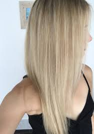 Hair Extension Tips by How To Sleep With Hair Extensions Hairapeutix