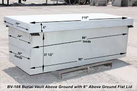 baby caskets precast concrete burial vaults burial vault liners toddler