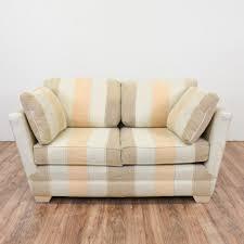 Sofa Loveseat Recliner Sets Sofa Sofa And Loveseat Set Velvet Settee Loveseat Small Black
