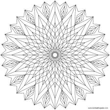 design coloring pages 132 best tea images on pinterest coloring books coloring sheets