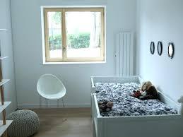 chauffage pour chambre de culture radiateurs design acova zehnder chambre blanche avec lit pour