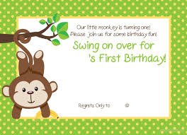 first birthday invitation wording futureclim info