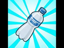 Challenge Water How To Water Bottle Flip Challenge Bad Forfeit