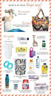 10 Must Bag Essentials What by Https I Pinimg Com 736x 97 6a 2e 976a2e9e612abae