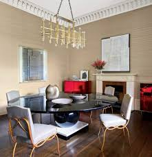 Thomasville Dining Room Furniture Dining Room Macys Dining Room Chairs Formal Dining Room