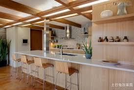 Interior Design Styles Kitchen Kitchen Design American Style Zhis Me