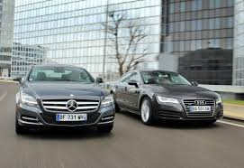 mercedes and one way cab lucknow kanpur kanpur lucknow starting rs 600