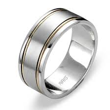 best mens wedding bands the 17 best designs of mens wedding rings mostbeautifulthings