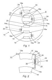 scion xa fuse box sony stereo wiring diagram ford