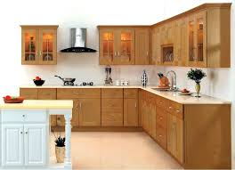 ikea kitchen cabinets cost fitted kitchen ikea storage cabinets