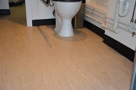Laminate Flooring Sheffield Commercial Floor Coverings Sheffield Contract Floors Sheffield Ltd