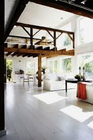 Wohnzimmer Franz Isch 38 Besten Beautiful Rooms Bilder Auf Pinterest
